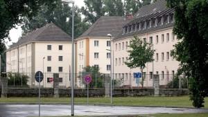 Fraunhofer-Forscher zieht es nach Hanau