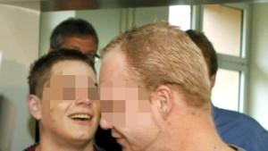Junger Mann fast zu Tode gequält: Drei Geständnisse