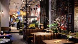 Frankfurter Restaurant-Kette Coa hat sich übernommen