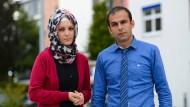 Herzkranker Junge in der Türkei gestorben