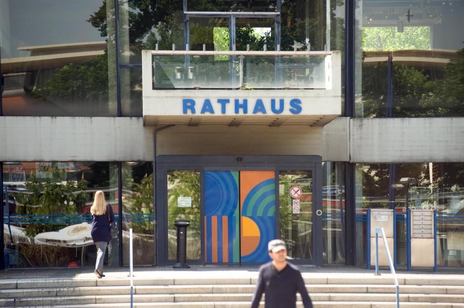 Bild zu refinanzierung am kapitalmarkt offenbach leiht for Depot offenbach