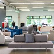 Die Qual der Wahl: Das richtige Sofa soll es sein