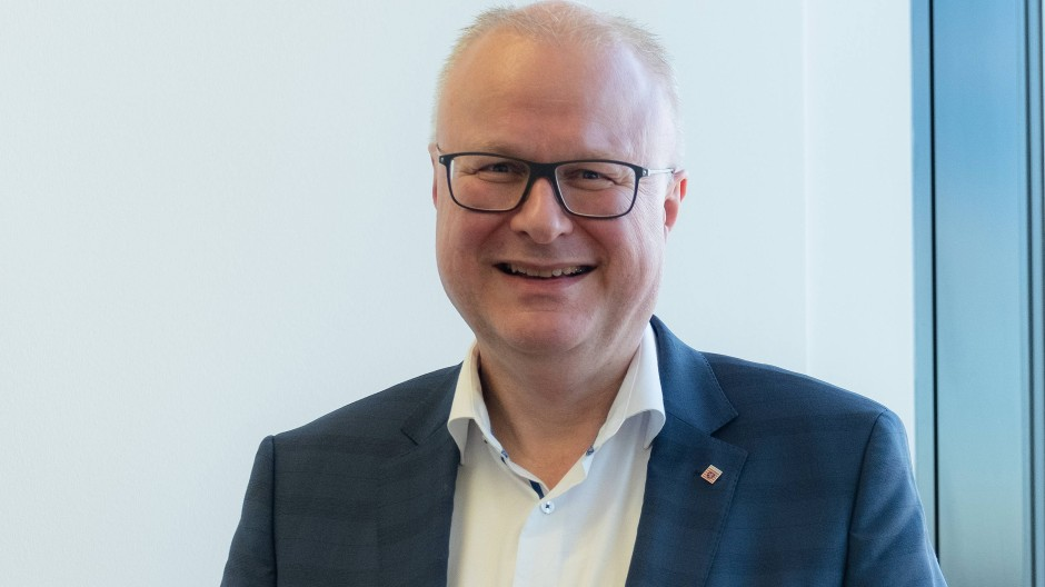 hessische finanzminister