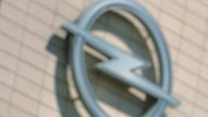 Magna und Russen die Rettung für Opel?