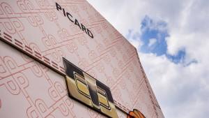 Taschenhersteller Picard nicht länger insolvent