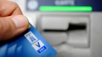 Keine Freude: Viele Banken erheben von ihren Kunden Gebühren für den Betrieb eines Girokontos.