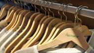 Textilbündnis entzweit heimische Modehändler