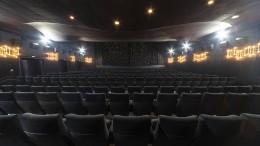 E-Kinos öffnen wieder