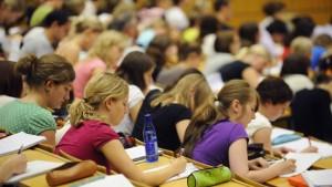 Studienfonds-Anbieter zahlungsunfähig