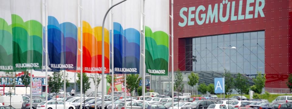 Bad Weiterstadt plan des segmüllermarkts in bad vilbel gescheitert