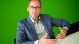 """Integration bleibt Daueraufgabe"""