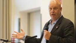 Morddrohung gegen Kandidatin der Frankfurter Linken