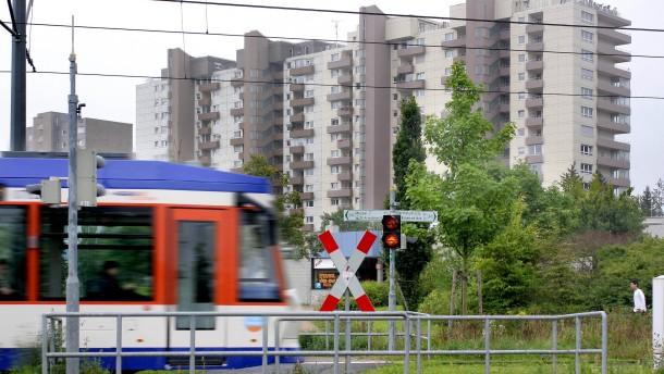 Gutes Ergebnis der HSE stärkt Stadtkonzern