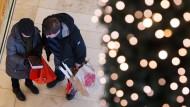Schon alle Weihnachtsgeschenke eingekauft? Wenn nicht - wir haben noch einige Tipps auf Lager.