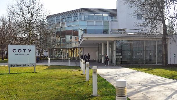 Wella-Werk in Hünfeld schließt 2018