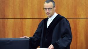 Zwölf Jahre Haft wegen Missbrauchs in 141 Fällen