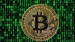 Vorsicht bei Bitcoin-Werbung