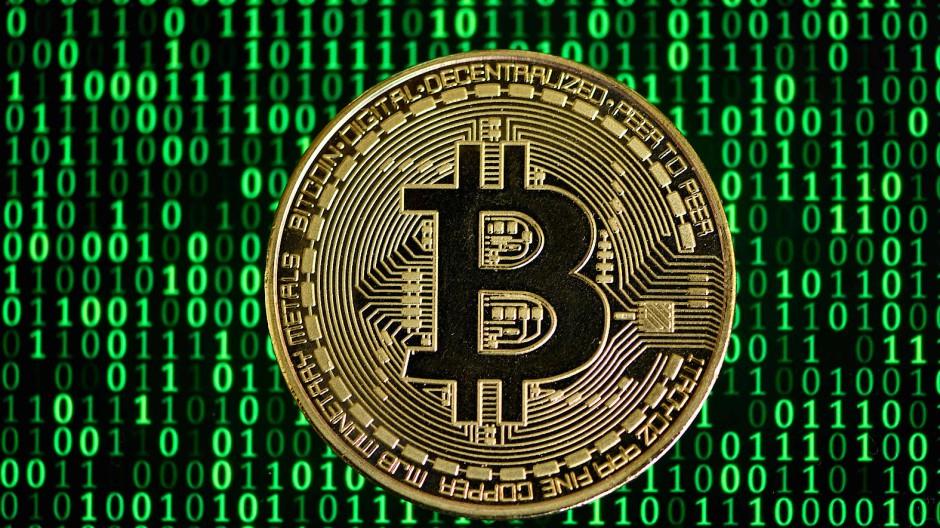 Schnelles Geld: Rund um Bitcoins macht der Verbraucherschutz viele unseriöse Angebote aus.