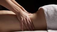Extra-Behandlung: Viele Krankenkassen geben inzwischen auch Zuschüsse für die Behandlung beim Osteopathen.