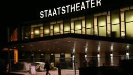 Staatstheater Kassel bekommt neuen Intendanten aus Halle