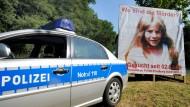 Mord an Ranstädter Mädchen bei Aktenzeichen