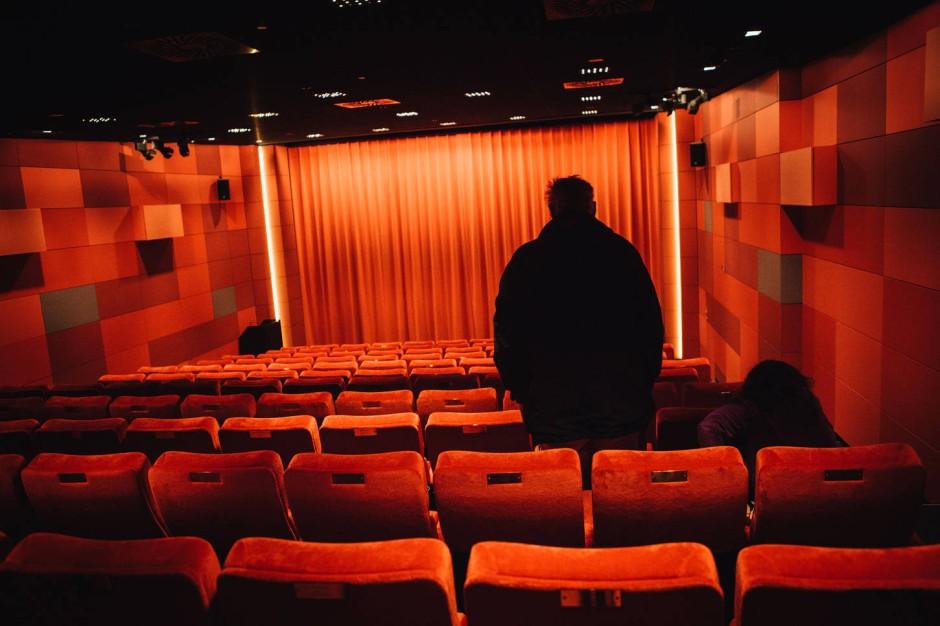 Chinesischer Film voller Geschichte