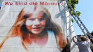 Aktenzeichen XY:  65 Hinweise zu Mädchen-Mord