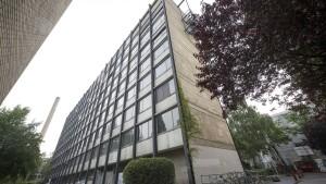 Investor bietet für Philosophicum 8,5 Millionen Euro