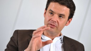 SPD-Abweichler Walter bekommt das Urteil schriftlich