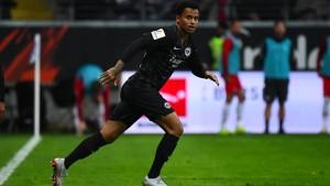 """""""Jürgen Klopp ist wie ein Fußballvater für mich"""""""