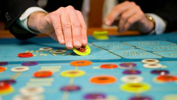 Spielbank-Kündigung käme teuer