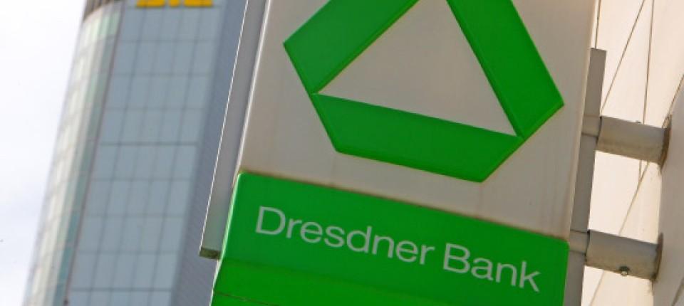 Commerzbank Investment Banker Erstreitet Millionen Abfindung