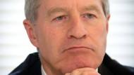 Chefetage der Deutschen Bank angeklagt