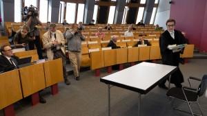 Streit mit Awo-Kreisverband um Gehalt geht weiter