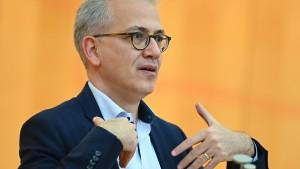 Hessen will wegen Cum-Ex-Skandals Börsengesetz ändern