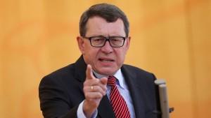 FDP will Schulen und Lehrer entlasten