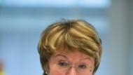 "Dorothea Henzler: ""Ich bin nahe an den Menschen"""