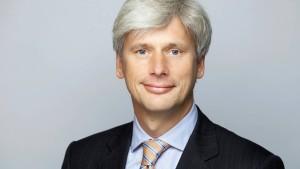 Rhön AG: Weitere Sparrunde an Uni-Klinik und Zuschüsse