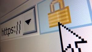 Ein Code, den selbst die NSA nicht knackt