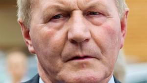 Bauernpräsident bedauert Aussagen zu Öko-Landbau