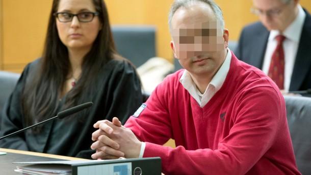 Überraschung im Prozess um Mordversuch an Islamkritiker