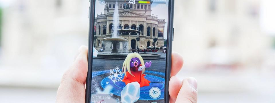 pokemon frankfurt