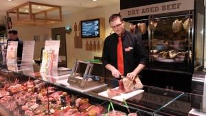 Supermarkt-Regale sind längst voller Gentechnik