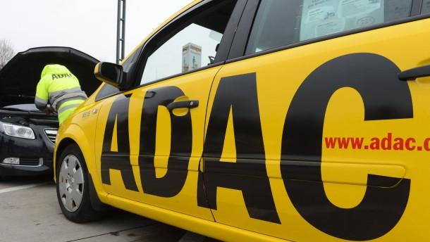 ADAC-Skandal verschafft Konkurrenz mehr Anfragen