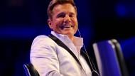 """Umstritten: Soll Dieter Bohlen mit der Show """"Deutschland sucht den Superstar"""" auch ins Kloster Eberbach kommen?"""
