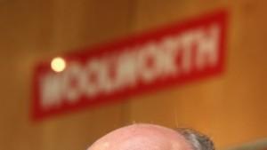 Neue deutsche Woolworth mit mindestens 150 Läden
