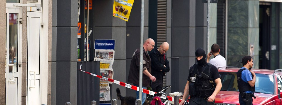 """Résultat de recherche d'images pour """"Sechs Jahre Haft für Schüsse"""""""