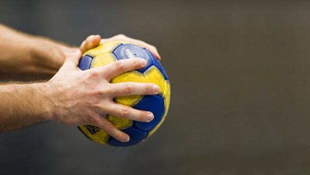 Hüttenberg – Handball und Handkäse