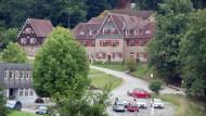 Odenwaldschule erwartet raschen Beschluss