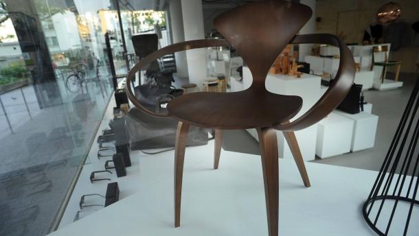... design frankfurt Möbel Design or Möbel Design Frankfurt' Designs